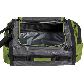 Eagle Creek Cargo Hauler Sac 90L, fern green/asphalt